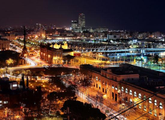 Barcelona strip club strip club barcelona club escorts barcelona - Strip club barcelona ...