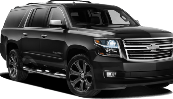 2015-suburban-all-resort-transportation-las-vegas-airport-suv-s