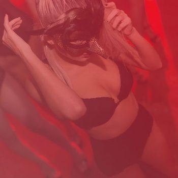 best strip club in Barcelona