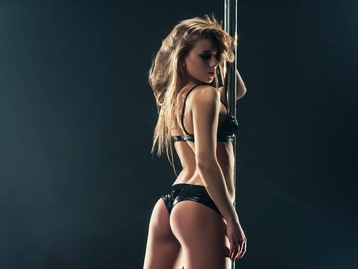 strip-club-barcelona-girls-01